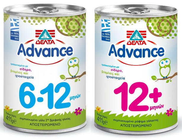 ce283b3ce0f Βρεφικά και παιδικά προϊόντα - ΒΕΤΡΟΠ ΕΠΕ - VETROP LTD. >
